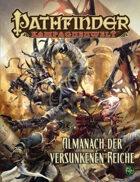 Almanach der versunkenen Reiche  (PDF) als Download kaufen