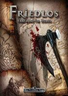 Friedlos – Irrfahrt im Nebel (PDF) als Download kaufen