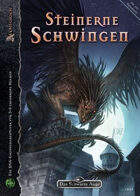 Steinerne Schwingen (PDF) als Download kaufen