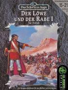 Der Löwe und der Rabe 1 - Tar Honak (PDF) als Download kaufen