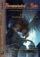 Aventurischer Bote #163 (PDF) als Download kaufen