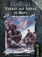 Verrat auf Arras de Mott (PDF) als Download kaufen