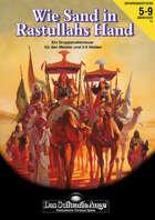 Wie Sand in Rastullahs Hand (PDF) als Download kaufen