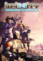 Infinity - Paradiso-Kampagne (PDF) als Download kaufen