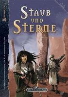 Staub und Sterne - Neuauflage (PDF) als Download kaufen