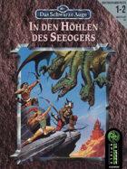 In den Höhlen des Seeogers (PDF) als Download kaufen