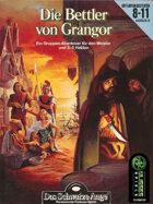 Die Bettler von Grangor (PDF) als Download kaufen