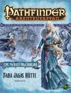 Winterkönigin 2 - Baba Jagas Hütte (PDF) als Download kaufen