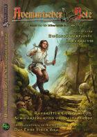 Aventurischer Bote #164 (PDF) als Download kaufen