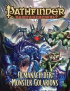 Almanach der Monster Golarions (PDF) als Download kaufen