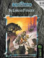 In Liskas Fängen (PDF) als Download kaufen