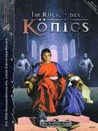Im Rücken des Königs (PDF) als Download kaufen