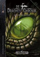 Drachenchronik 1: Drachenschatten (PDF) als Download kaufen
