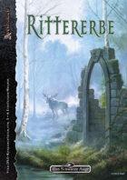 Rittererbe (PDF) als Download kaufen