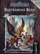 Die Sieben Gezeichneten 4: Bastrabuns Bann (PDF) als Download kaufen