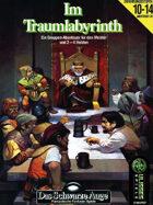 Im Traumlabyrinth (PDF) als Download kaufen