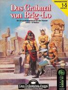 Das Grabmal von Brig-Lo (PDF) als Download kaufen