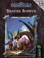 Aarenstein 2: Shafirs Schwur (PDF) als Download kaufen