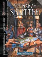 Schwarze Splitter (PDF) als Download kaufen