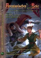 Aventurischer Bote #167 (PDF) als Download kaufen