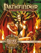 Buch der Verdammten 2: Abyss (PDF) als Download kaufen