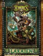 Hordes: Lakaien Mk2 (PDF) als Download kaufen