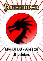 Drittanbieter – MyPFDB: Alles zu Blutlinien (PDF) als Download