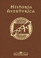 Historia Aventurica (PDF) als Download kaufen