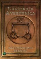 Culinaria Aventurica (PDF) als Download kaufen