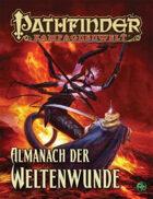 Almanach der Weltenwunde (PDF) als Download kaufen