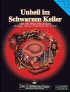 Unheil im Schwarzen Keiler (PDF) als Download kaufen