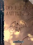 Der Ruf des Mittwalds (PDF) als Download kaufen
