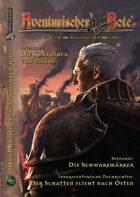 Aventurischer Bote #170 (PDF) als Download kaufen
