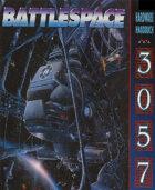 BattleTech - Hardware-Handbuch 3057 (PDF) als Download kaufen