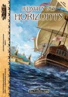 Myranor - Jenseits des Horizonts (PDF) als Download kaufen