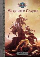 Tharun - Wege nach Tharun (PDF) als Download kaufen