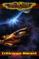 Fading Suns: Criticorum Discord