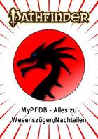Drittanbieter – MyPFDB: Alles zu Wesenszügen (PDF) als Download