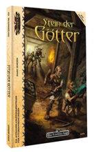Myranor - Stein der Götter (PDF) als Download kaufen