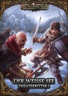 DSA5 - Theaterritter 1/6 - Der weiße See (PDF) als Download kaufen