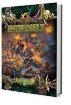 Iron Kingdoms - Entfesselt Grundregelwerk (PDF) herunterladen