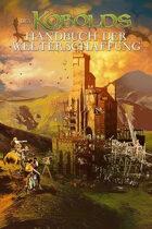 Des Kobolds Handbuch der Weltenerschaffung (PDF) als Download kaufen