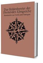 Das Heldenbrevier der Streitenden Königreiche (PDF) als Download kaufen