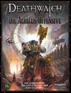 Warhammer 40.000 - Deathwatch - Die Achilus-Offensive (PDF) als Download kaufen