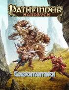 Handbuch: Gossentaktiken (PDF) als Download kaufen