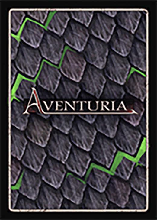Scriptorium Aventuris - Aventuria-Paket