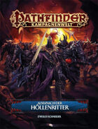 Almanach der Höllenritter (PDF) als Download kaufen