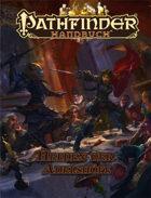 Handbuch: Helden der Adelshöfe (PDF) als Download kaufen