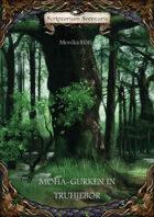DSA5-Kurzgeschichte: Moha-Gurken in Truhjebor