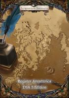 Register Aventurica